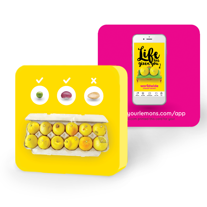 know-your-lemons-moo-cards.png