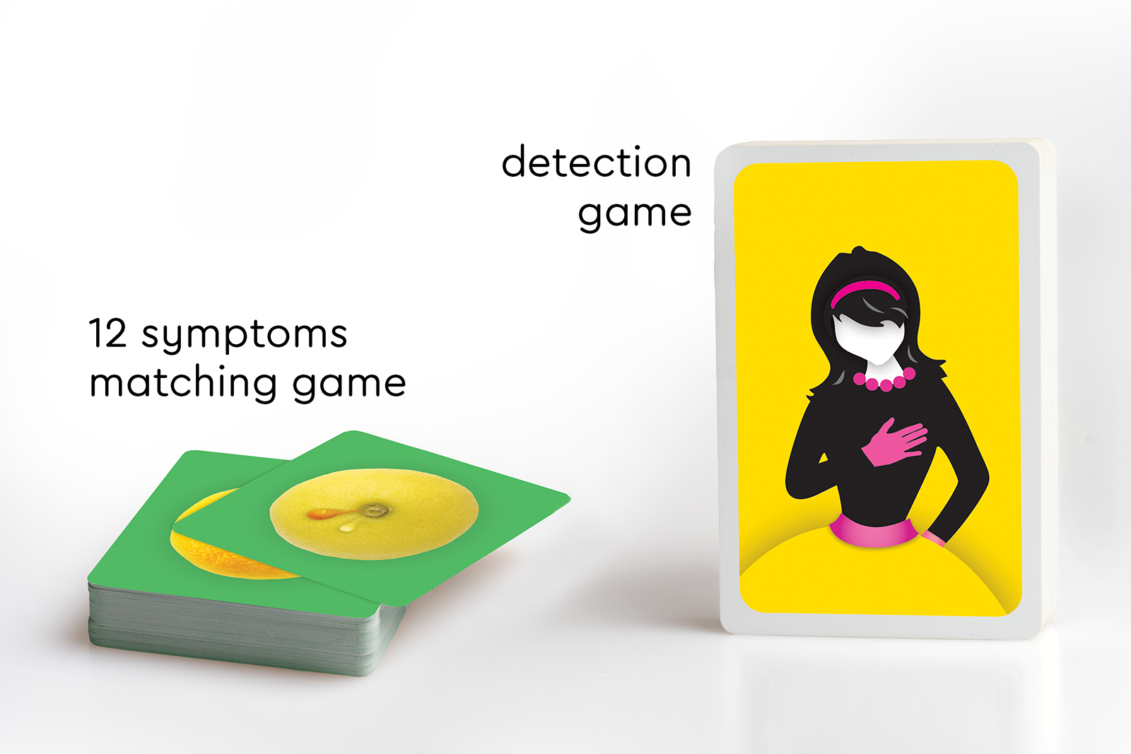 know-your-lemons-cards.png