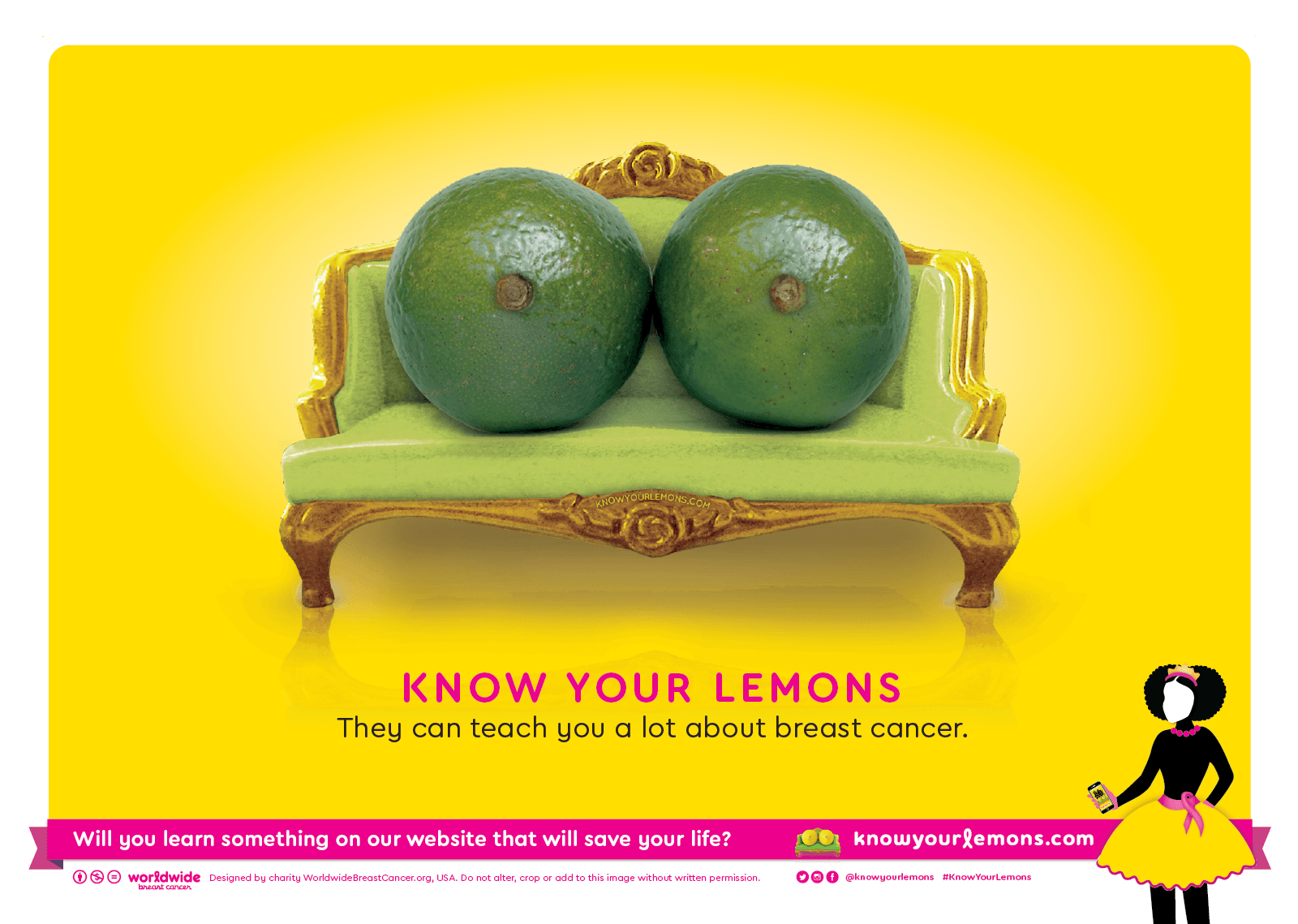 know-your-lemons-nigeria.png
