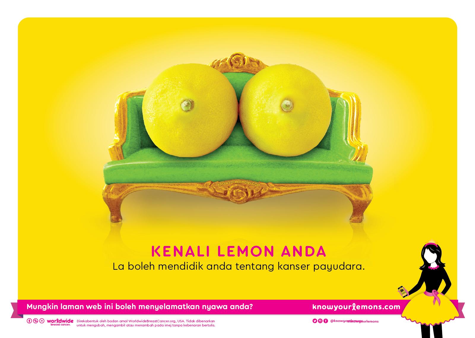 KENALI+LEMON+ANDA.png
