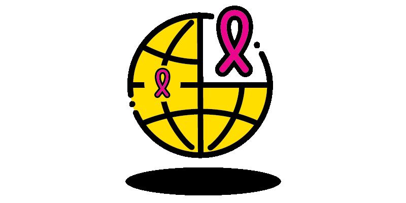 Knowyourlemons Breast Health Education