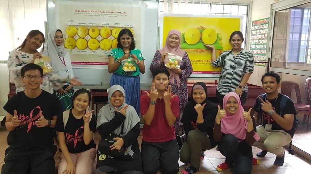 educating-in-malaysia.JPG