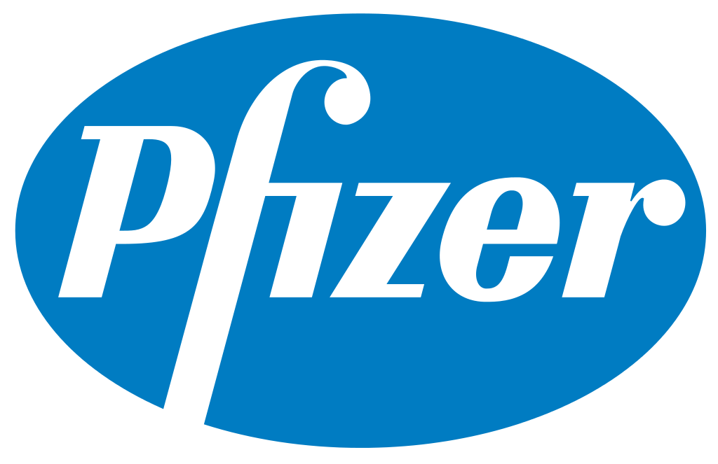 1024px-Pfizer_logo.png