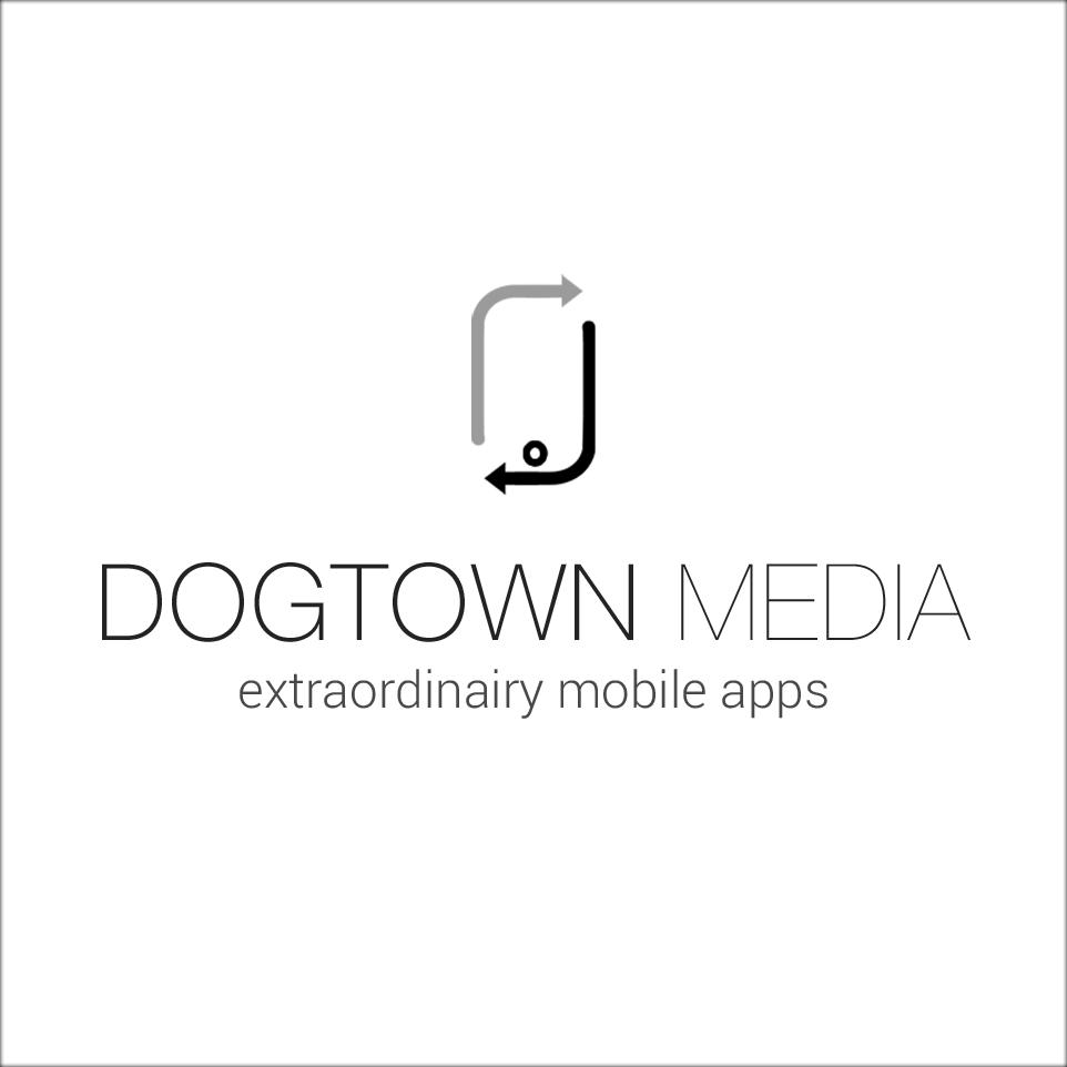 dogtown_logo_square_2014-v2.png