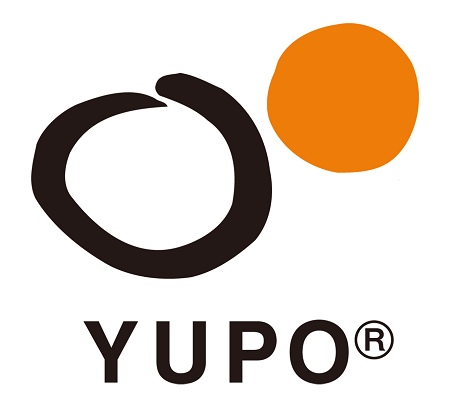 YUPO-Logo.png