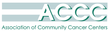 ACCC Logo.png
