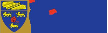 UofM Logo.png
