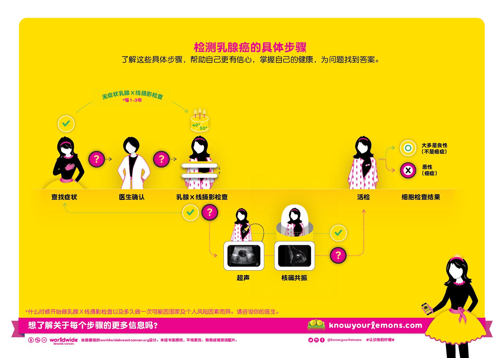 检测乳腺癌的具体步骤.png
