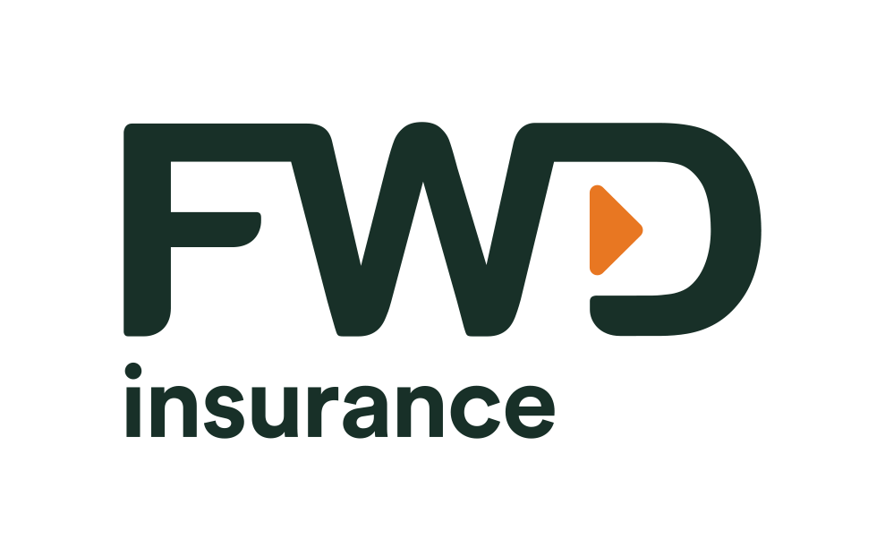 FWDinsurance_Color.png