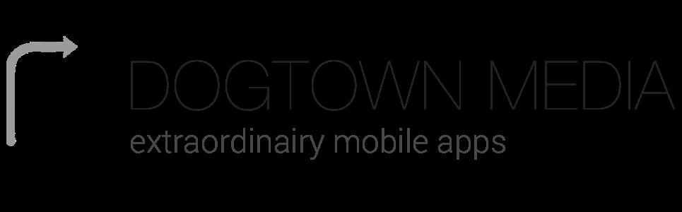 dogtown-logo-transparent.png