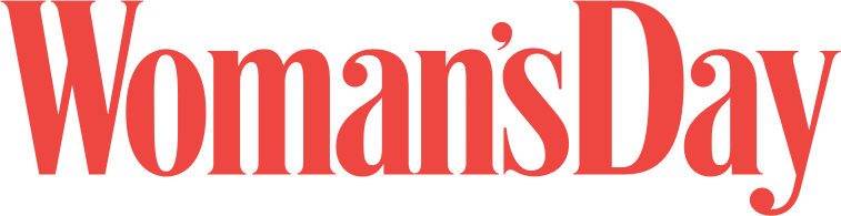 womansdaylogo.png