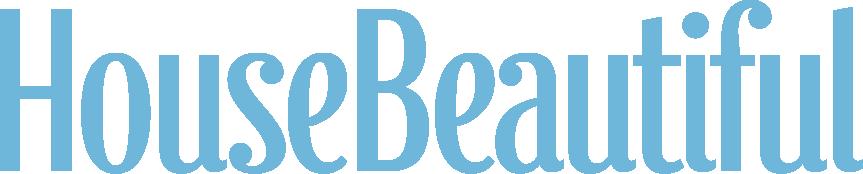 logo-jsonld.e47c3a6.png