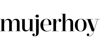 logo-mujerhoy.png