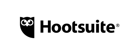 HootsuiteLogo-Black.png