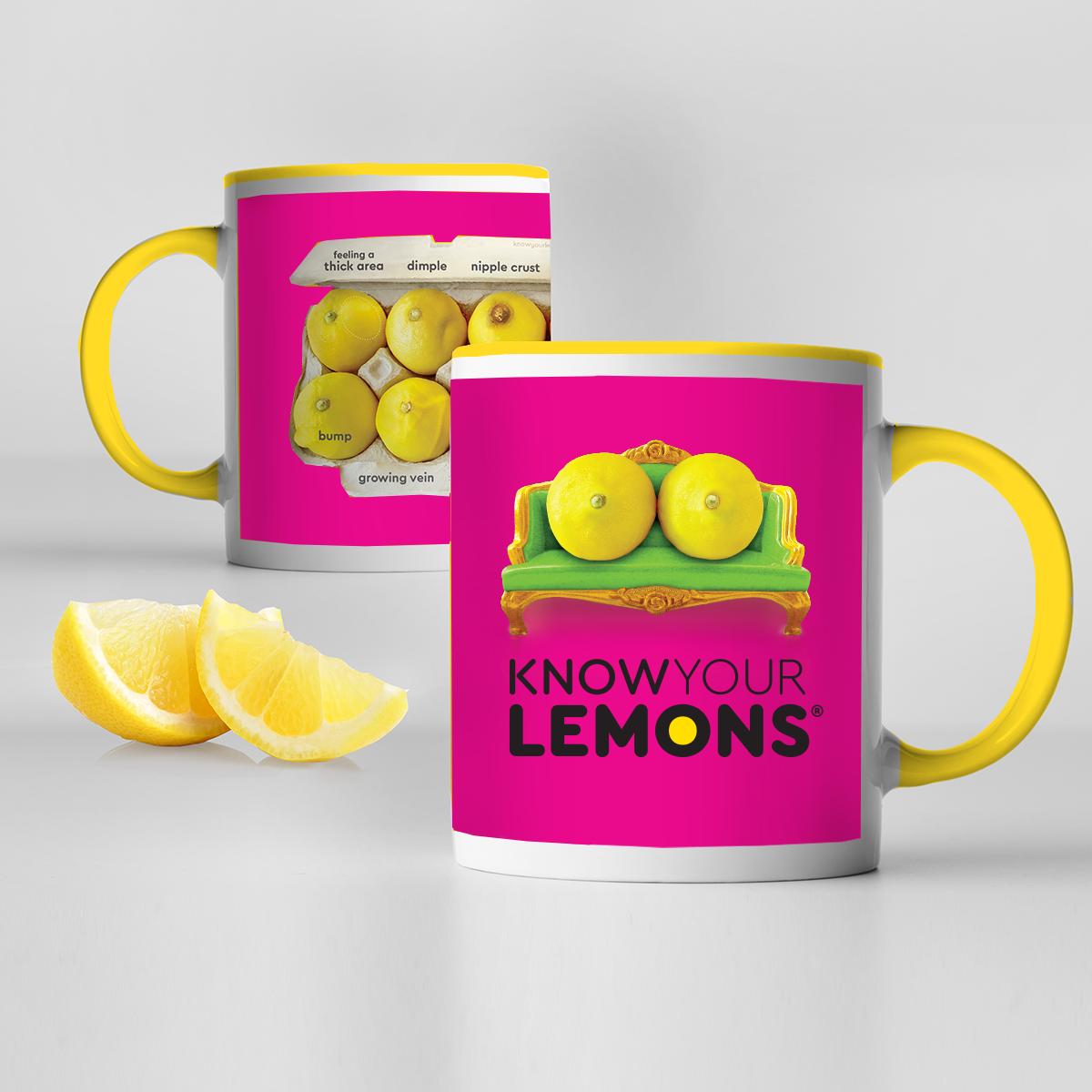 pink12signs-mug.png