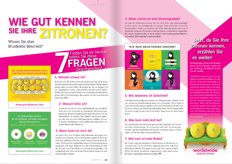 Germanhealthmag.png