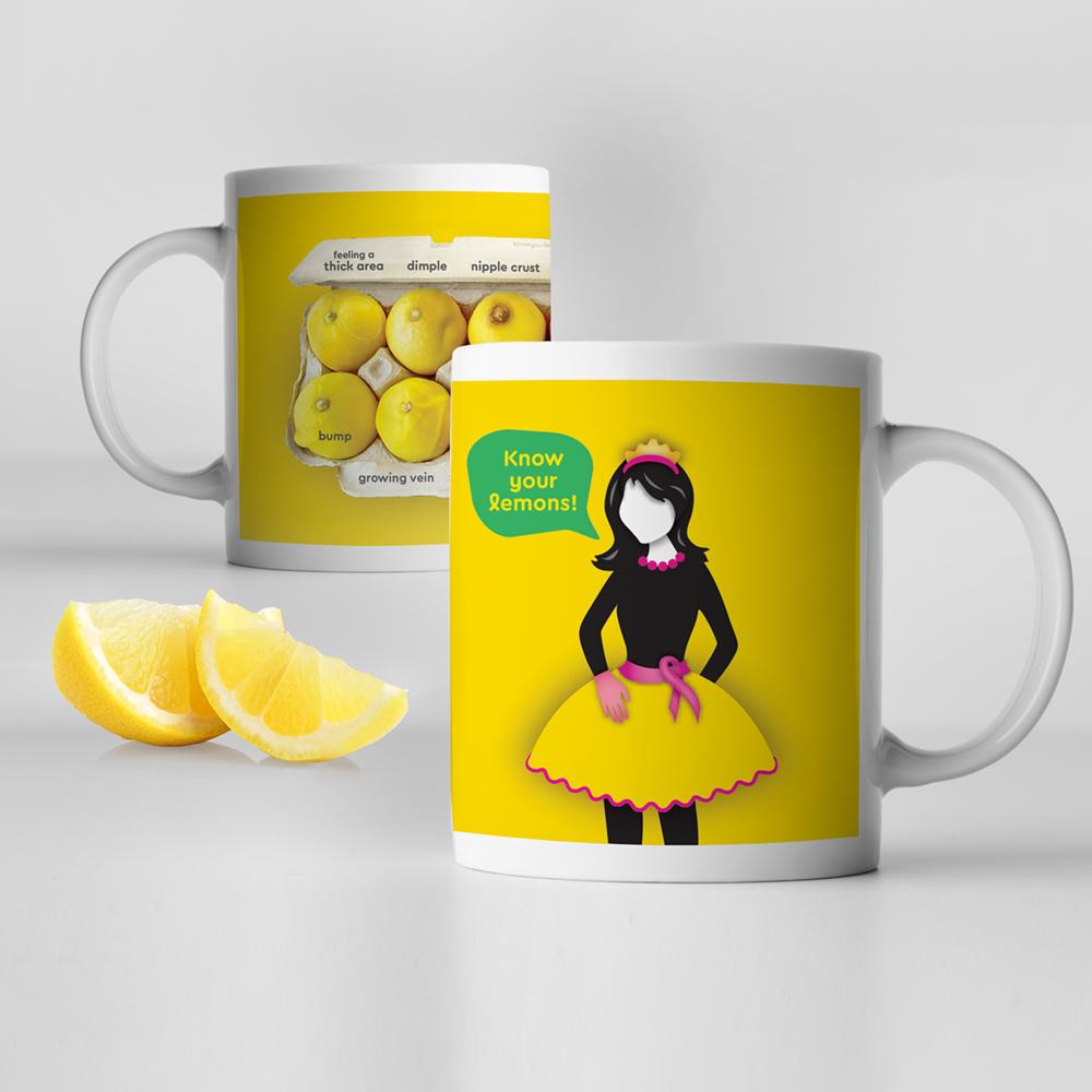 12signs-mug (1).png