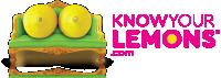 kyl-com-logo.png