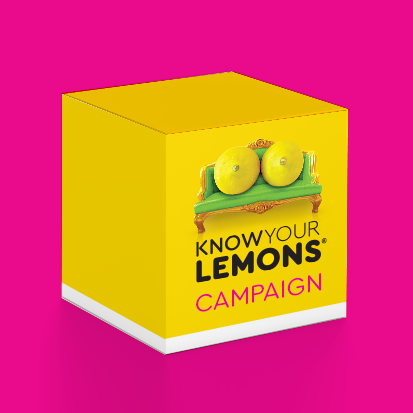 know-your-lemons-campaign.png