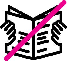 wbc_literacy.png