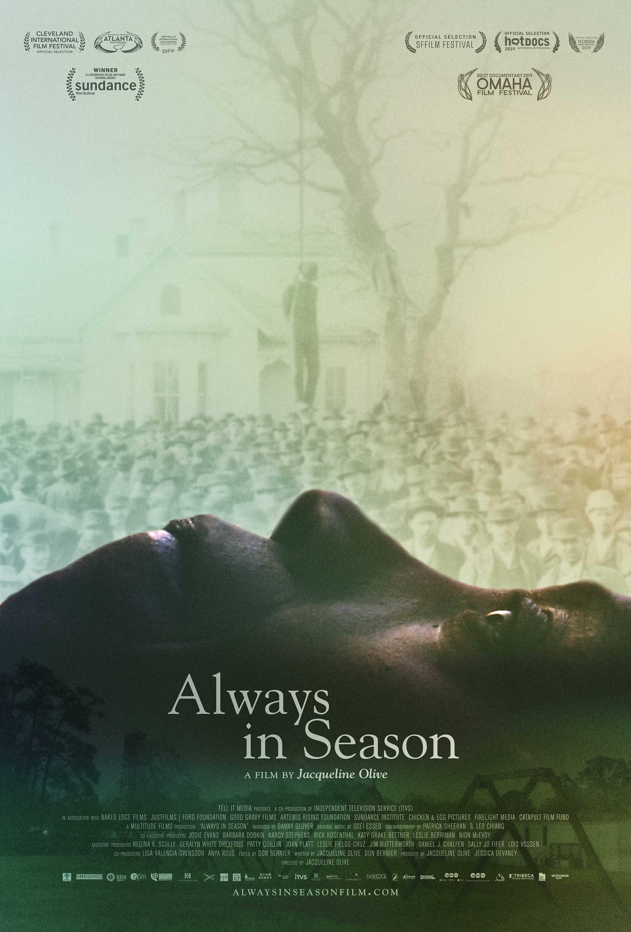 Always in Season - Official Poster (Updated laurels).jpg