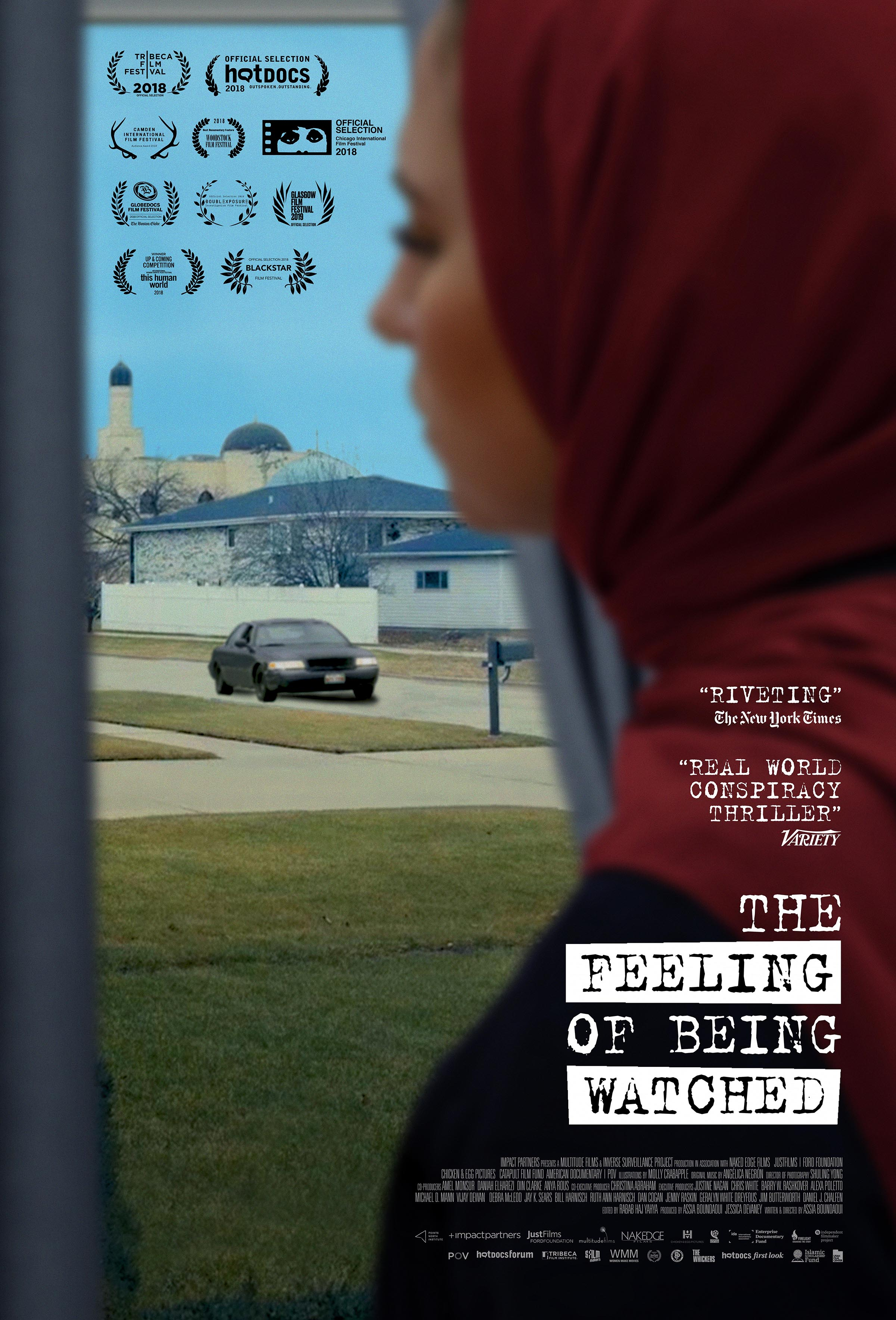 The Feeling of Being Watched Poster_for web.jpg