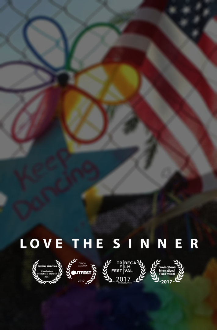 Love the Sinner Poster.png