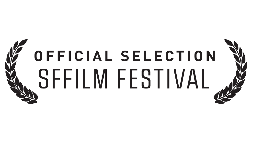 SFFILM.png