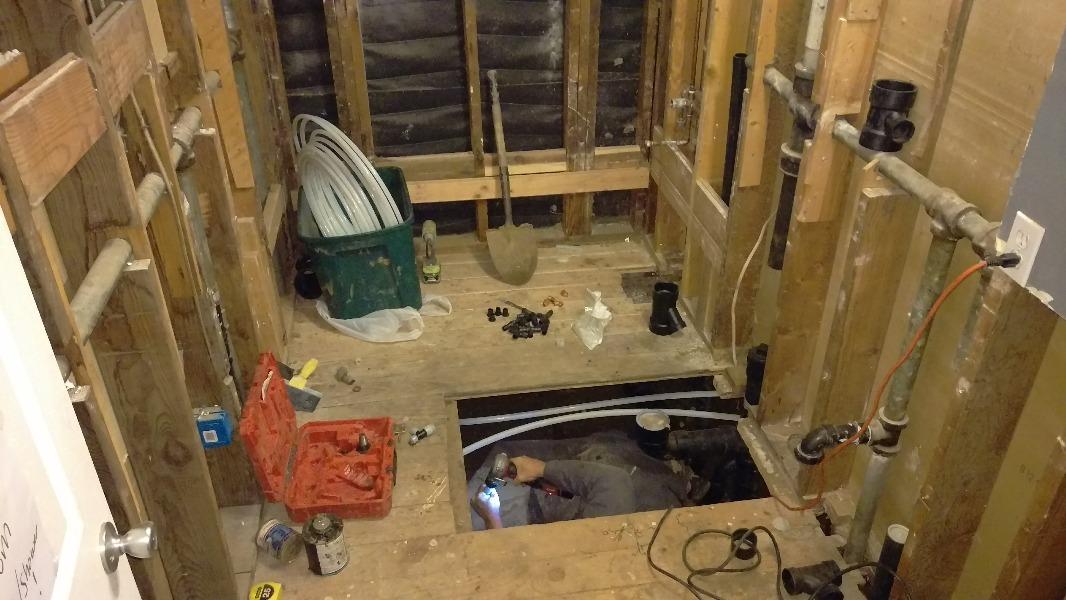 Common bathroom re-piping dtd 20160109.jpg