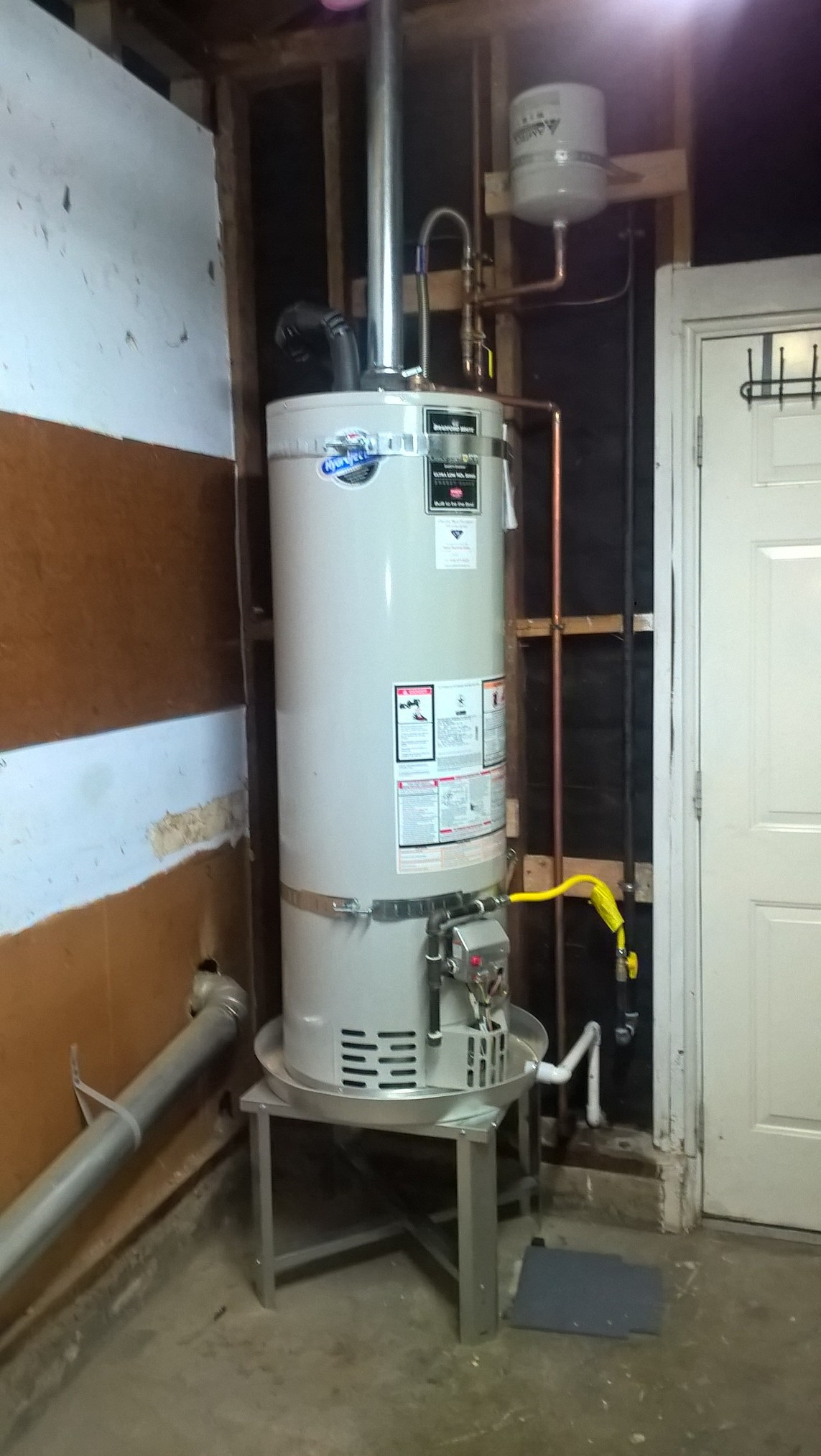New Water Heater update dtd 20160120 pic 3.png