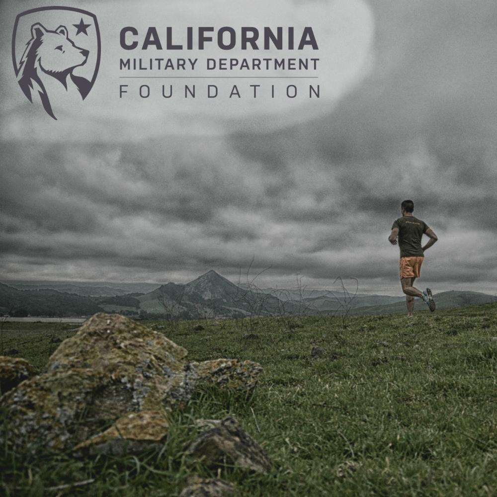 California Warrior Experience
