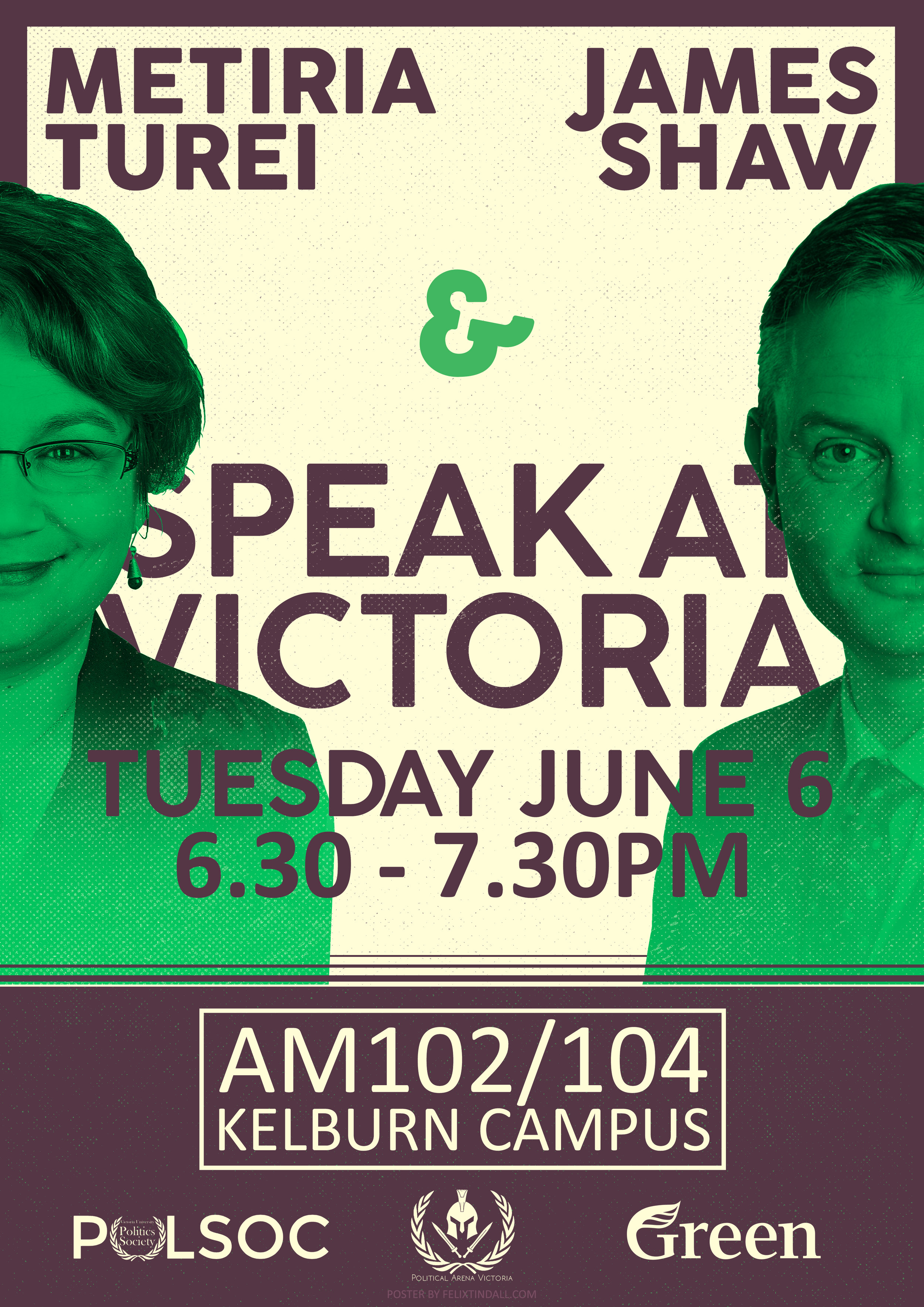 GreenParty Vic Poster2.jpg