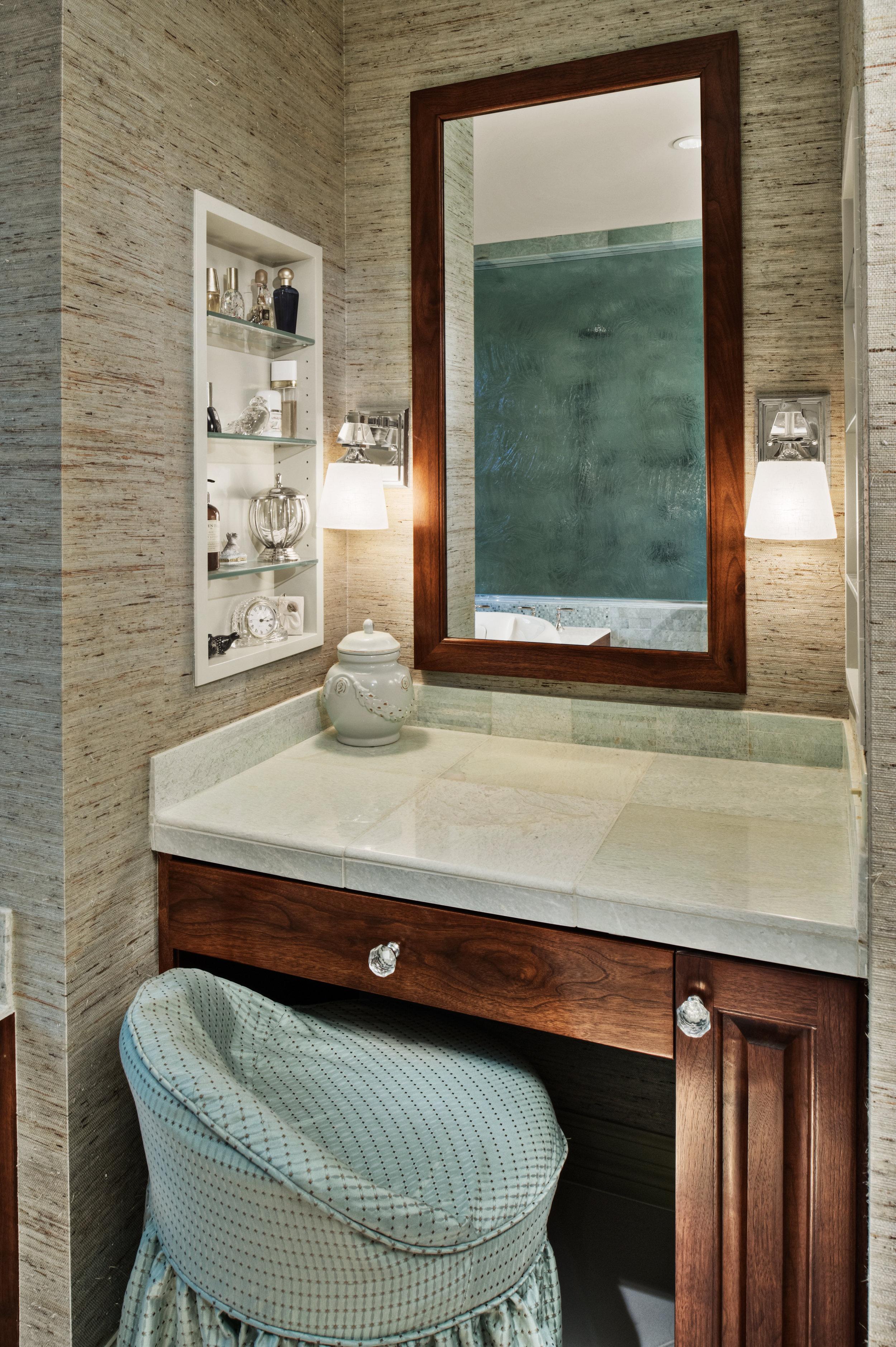 master-bath-powder-detail.jpg