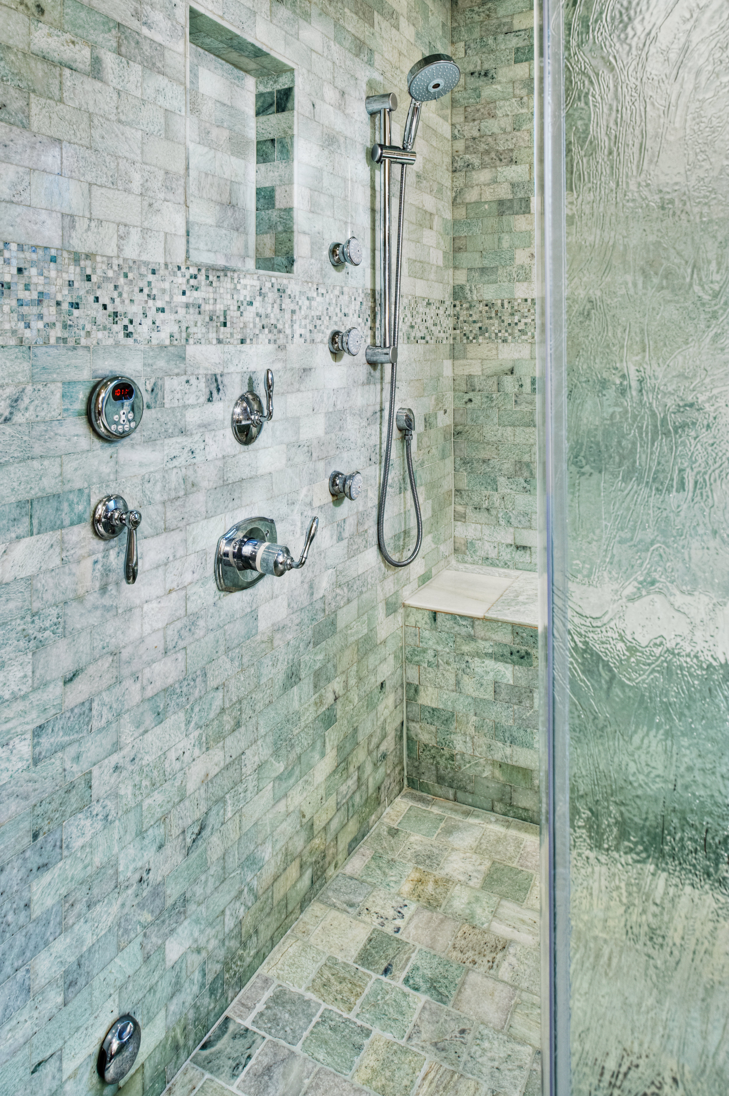master-bath-shower-detail.jpg