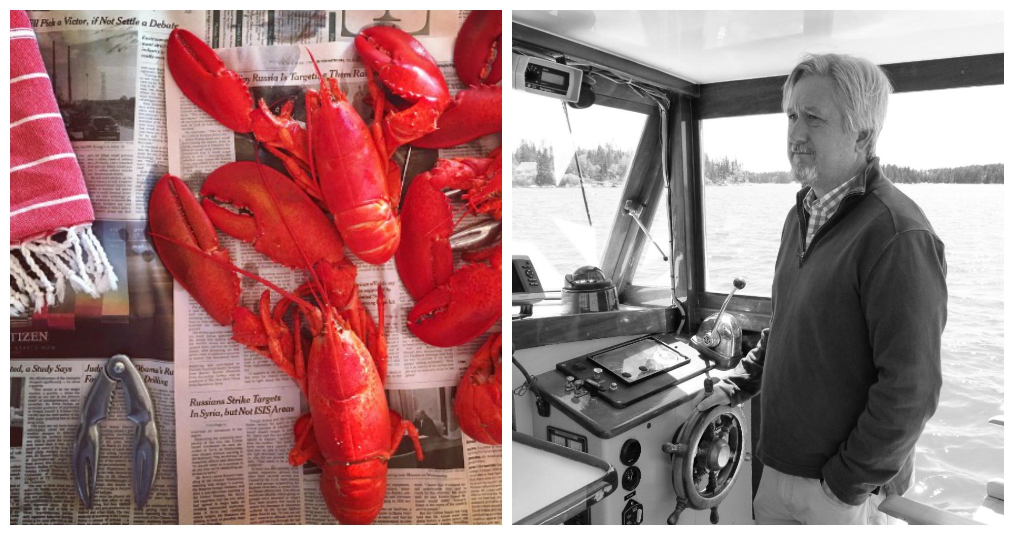 lobsta.jpg