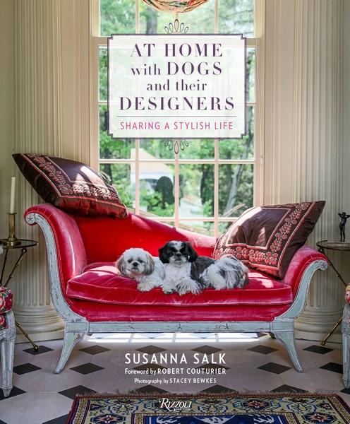 at-home-with-dogs-and-their-designers.jpg