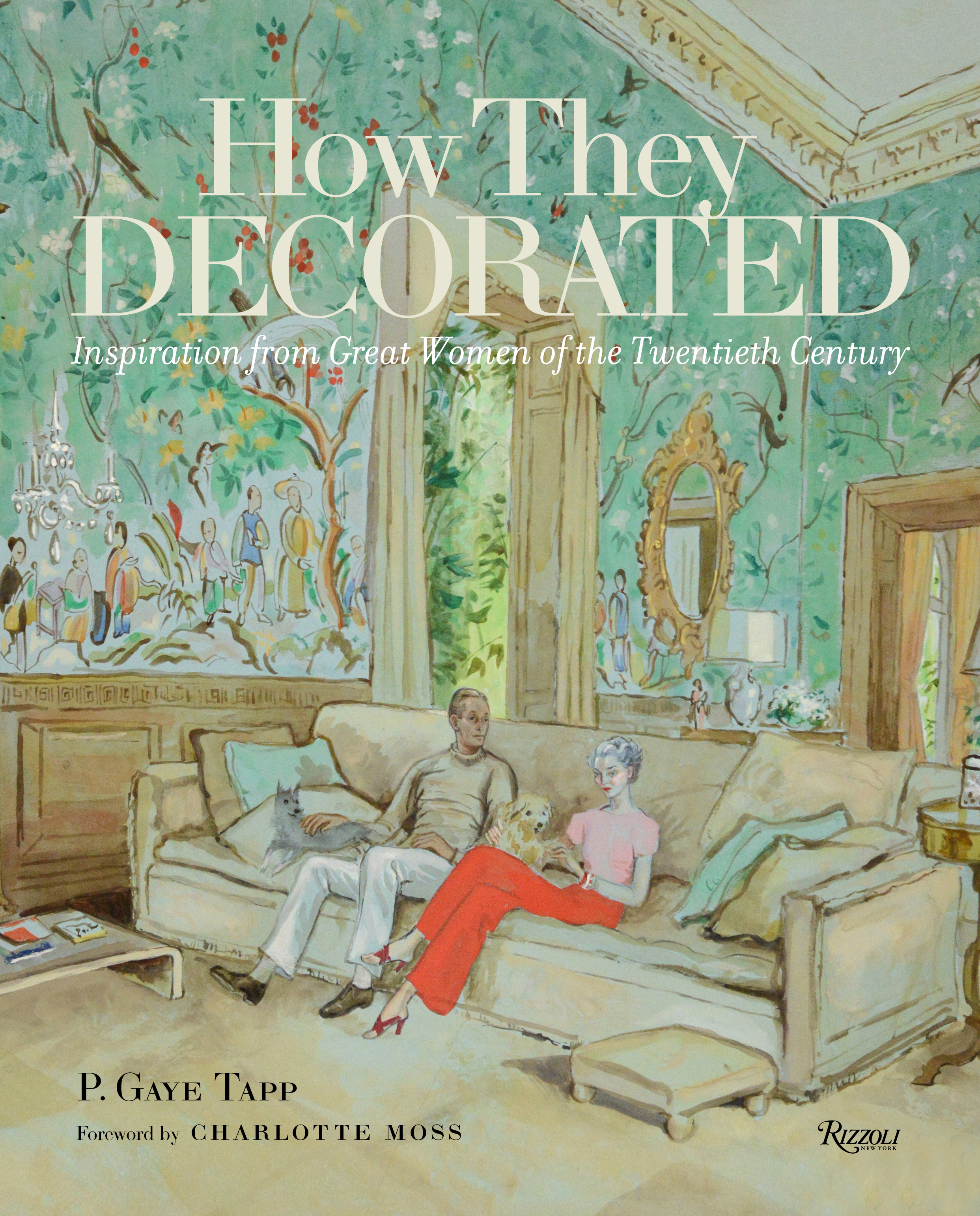 HowTheyDecorated_cover.jpg