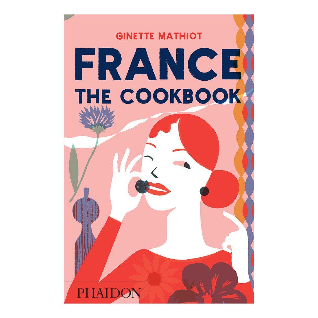 france-the-cookbook.jpg