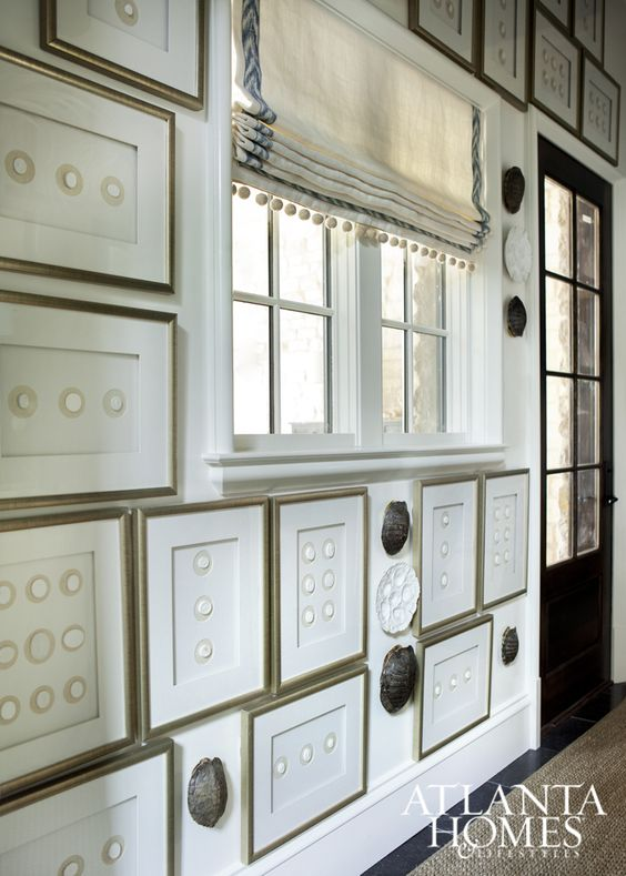 Design by    Ivy and Vine    / Image by    Atlanta Homes & Lifestyles