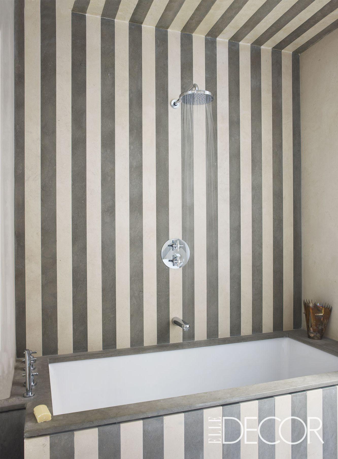jean-louis-deniot-paris-apartment-design-9-1502142847.jpg