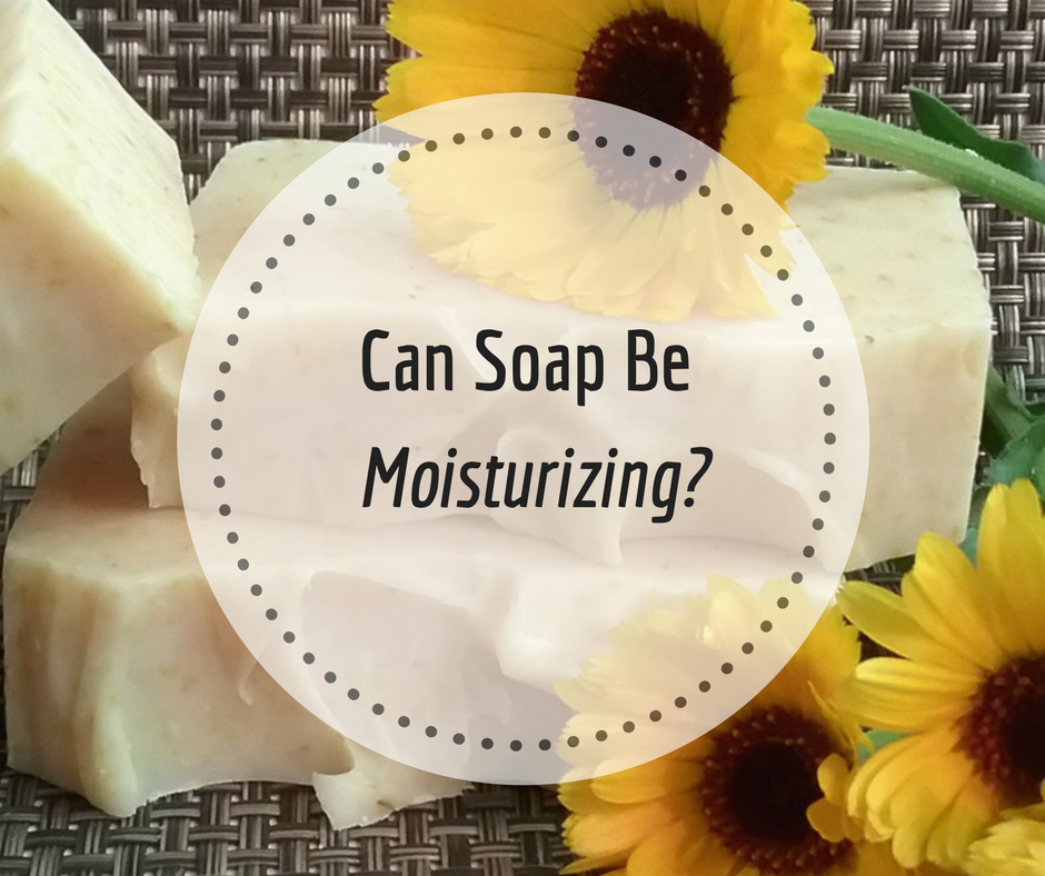 Can Soap Be Moisturizing_.png