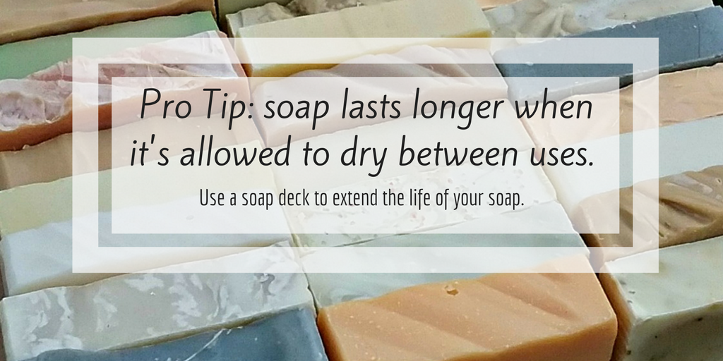 Pro Tip_ soap lasts longer when it's allowed to dry between uses..png
