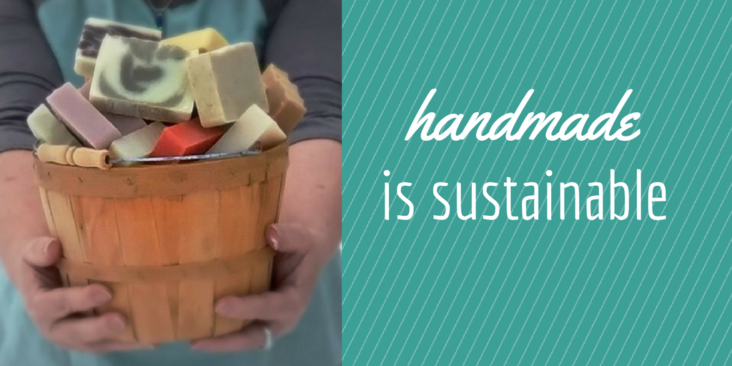 handmadeis sustainable.png