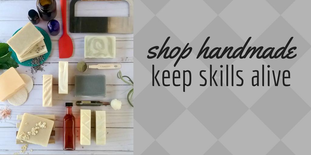 shop handmade (1).png