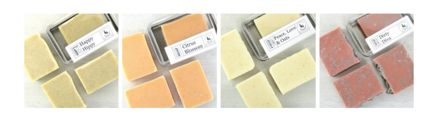handmade soap ready to ship.png