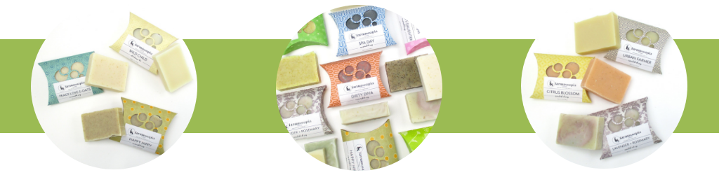 shop-natural-soap.png