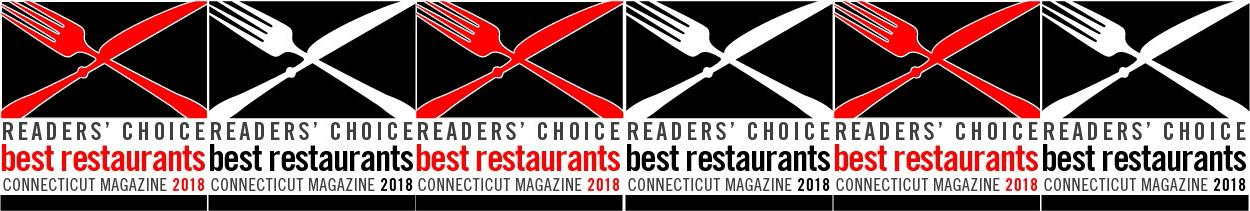 bellagio-best-restaurant-ct-magazine6.jpg