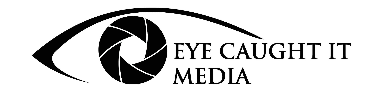 Eye-Caught-It.png