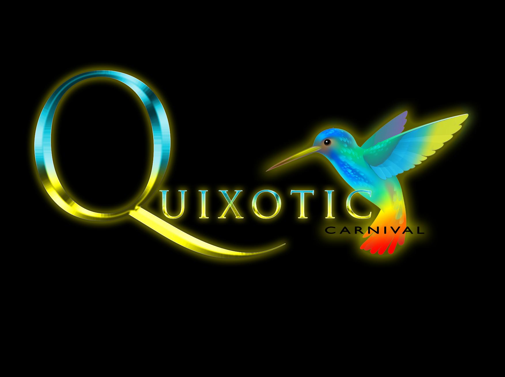 QuixoticFinalLogo1.png