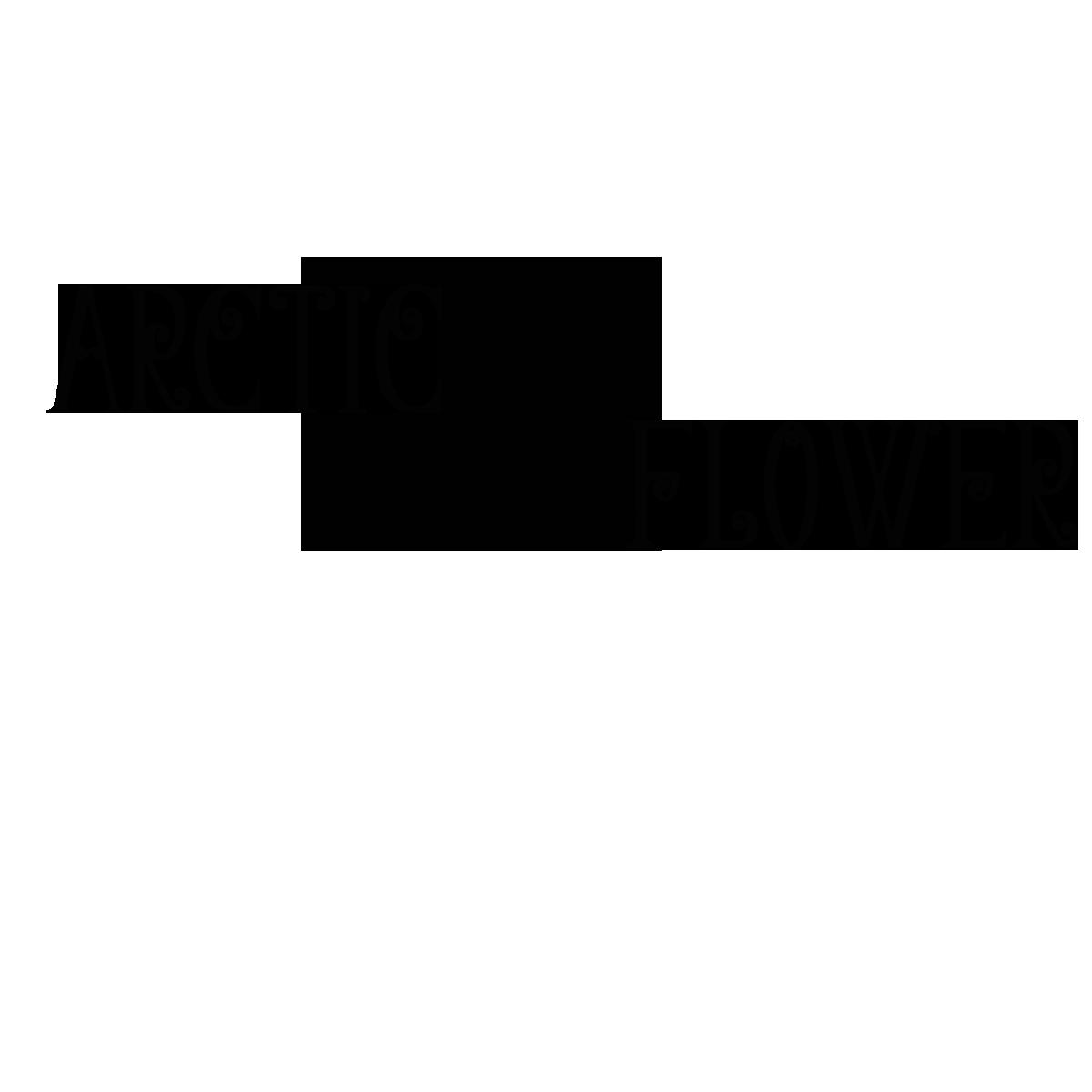 Arctic-Flower-Logo.png